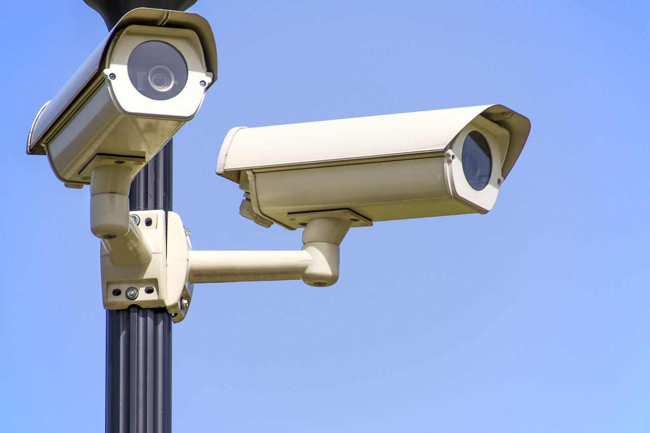 Télésurveillance en entreprise : quelles sont les démarches à entreprendre ?